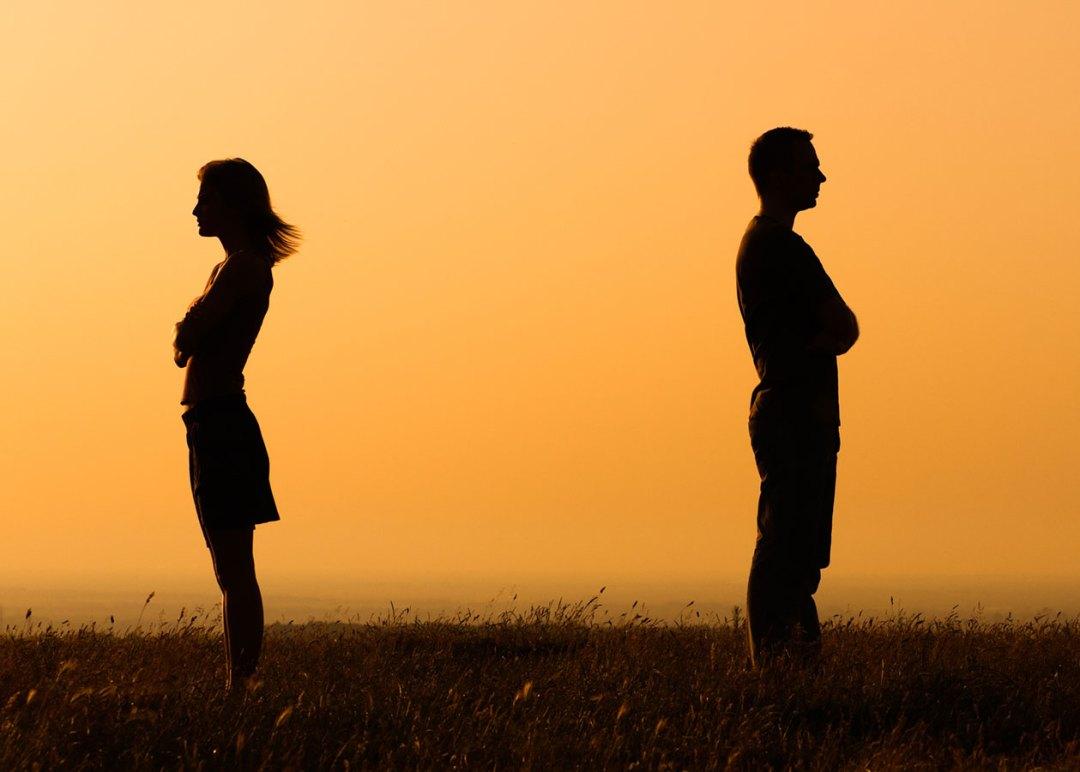 Counselor: divorcios