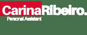 Logo_Menor_Carina_Ribeiro