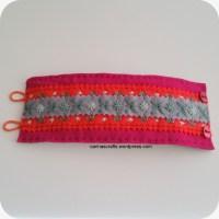 Blog Hop: Modern Folk Embroidery