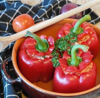 Recept voor Jemista