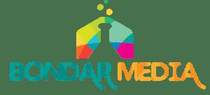 Bondar Media
