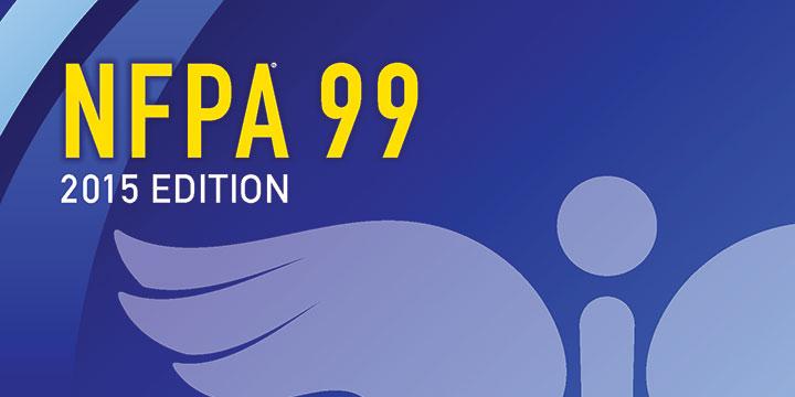 nfpa-99