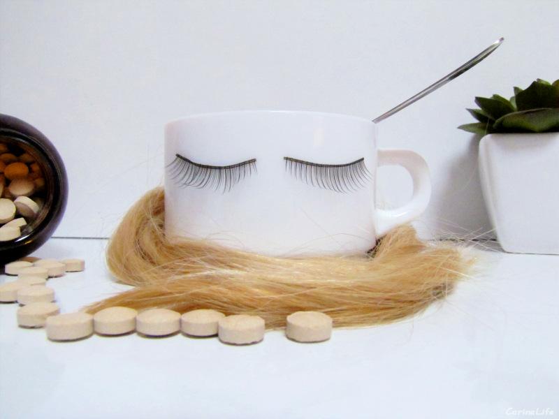 Levure de biere qui fait pousser les cheveux