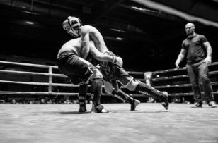 20170204 Fight Show-4054