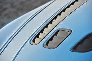 2015 Aston Martin V12 Vantage S (6/6)