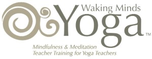 Waking Minds Yoga - Yoga Teacher Training Cotswold London UK
