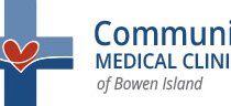 Community Medical Clinic Logo