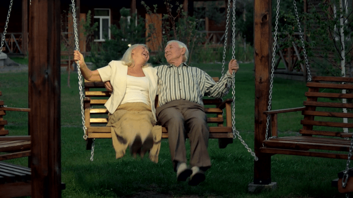 videoblocks-senior-couple-on-porch-swing-man-and-woman-outdoor-evening_srzymsyzz_thumbnail-full01.png