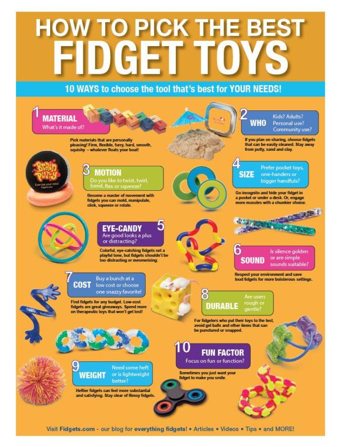 Fidget-Toys-700x919