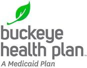 buckeye-logo