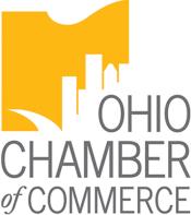 ohio-chamber-logo-sm
