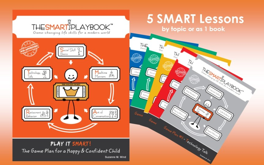 the-smart-playbook