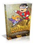 SuperHeroInspiration_Sml