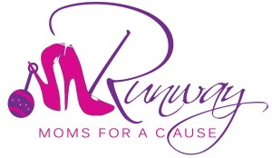 runway moms logo