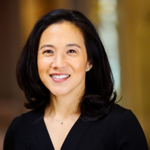 Angela Duckworth: Grit: Pursue Your Goals with Passion and Perseverance