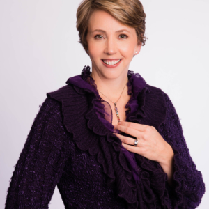Christine Kloser: Story: Why Your Story Matters + Learn to Tell it with Triumph