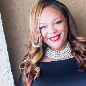 Dr. Rachel Talton: Leadership: Rise and Flourish as the Leader You Were Born to Be
