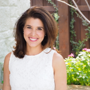 Michelle Gielan, MAPP: Communication: How to Speak and Lead from Your Joy