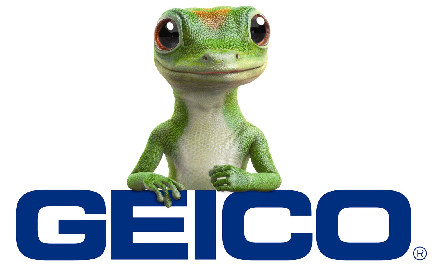 The Geico Gecko | English 4620: Advanced Writing