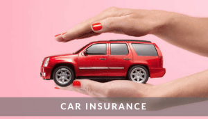 South Africa Car Insurance