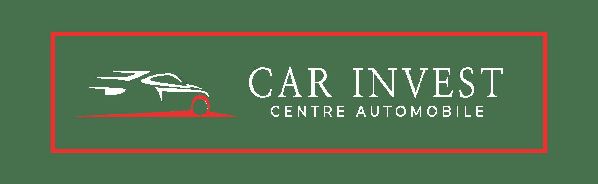 Car Invest - La Baule