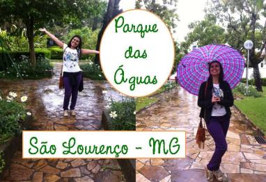 parque-das-aguas-sao-lourenco-mg