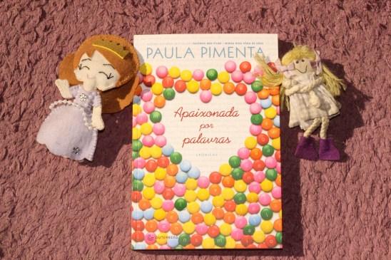 livros de presente 004