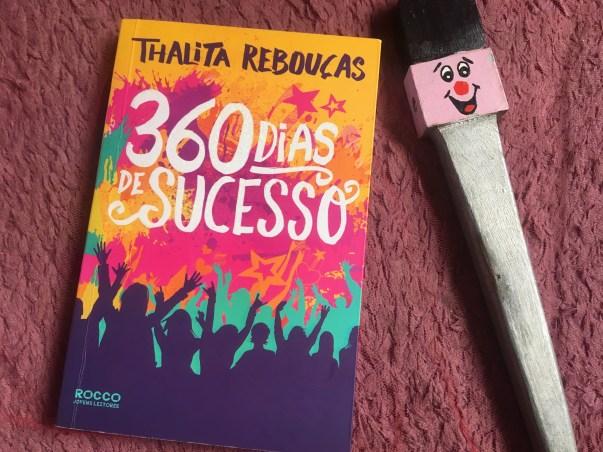 360 dias de sucesso 051