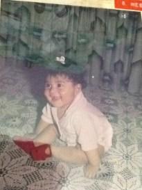 Eu anos 90