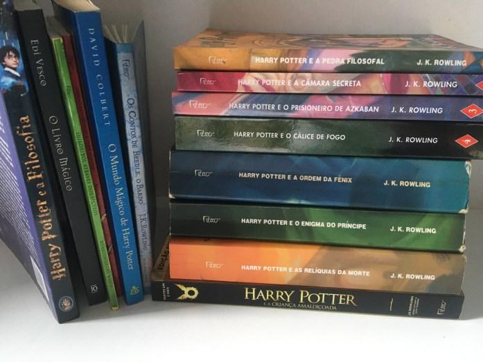Livros preferidos (4)