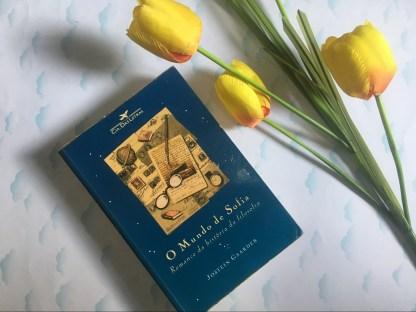 Livros preferidos (6)