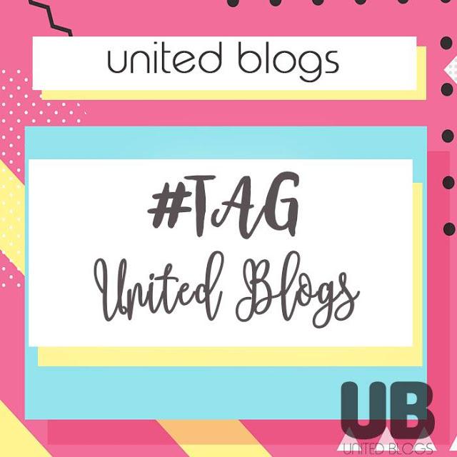 united-tag