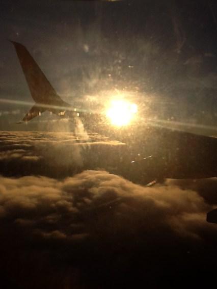 voo 027