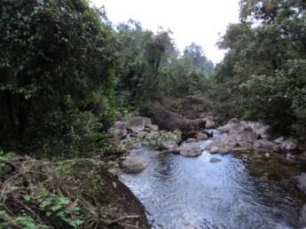 Serrinha do alambari RJ (5)