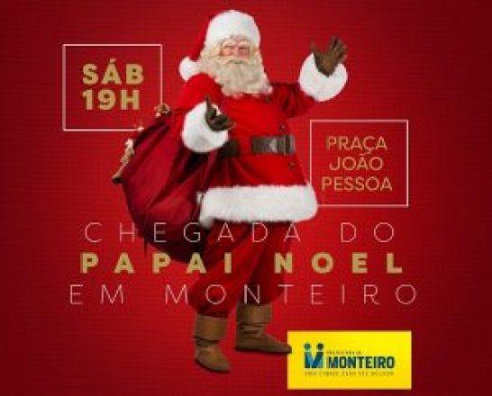 papai_noel_arte-300x242 Prefeitura de Monteiro fará uma das mais belas festas de Natal para a população(20/Dez/2017)