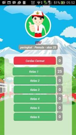 10 Game Untuk Anak Sd Terbaik Di Smartphone Android