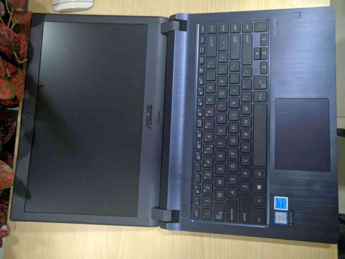 ASUS ExpertBook P1440FA (1)