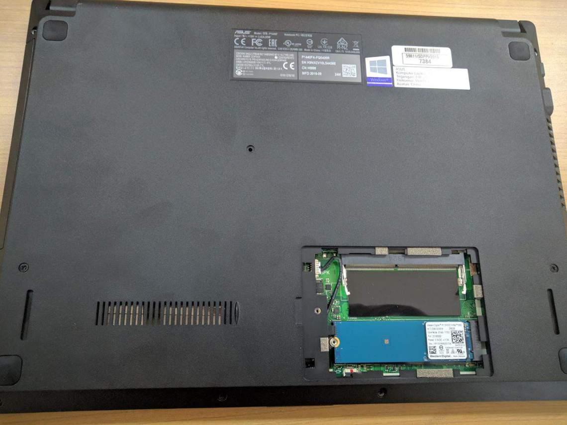 ASUS ExpertBook P1440FA (19)