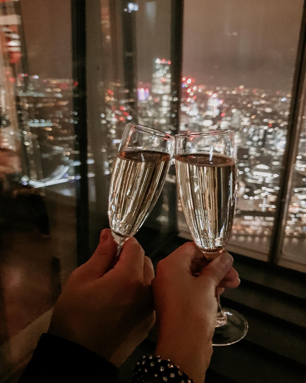 shard-view-champagne