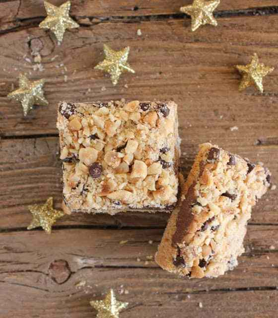 http://anitalianinmykitchen.com/nutella-chocolate-peanut-butter-bars/