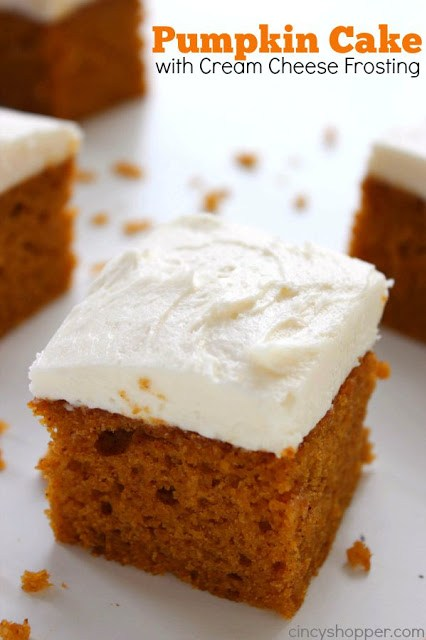 http://cincyshopper.com/pumpkin-cake-with-cream-cheese-frosting/