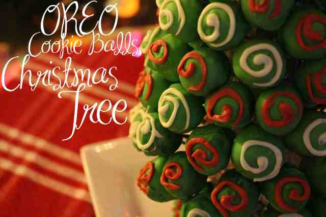 OREO-Cookie-Balls-Christmas-Tree-14