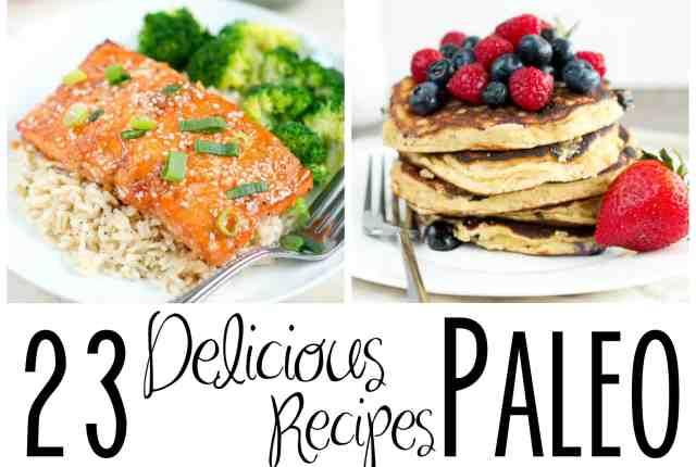 23-Delicious-Paleo-Recipes-1