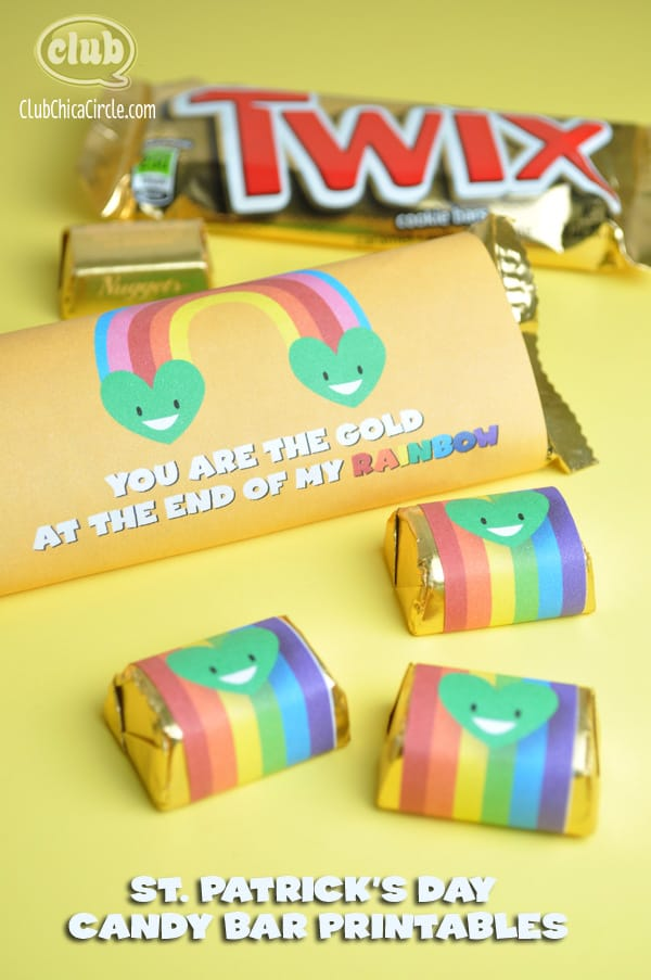 St.-Patricks-Day-Free-candy-bar-printable