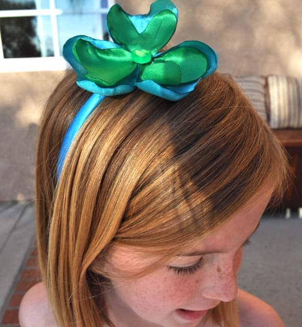clover-headband.crop_