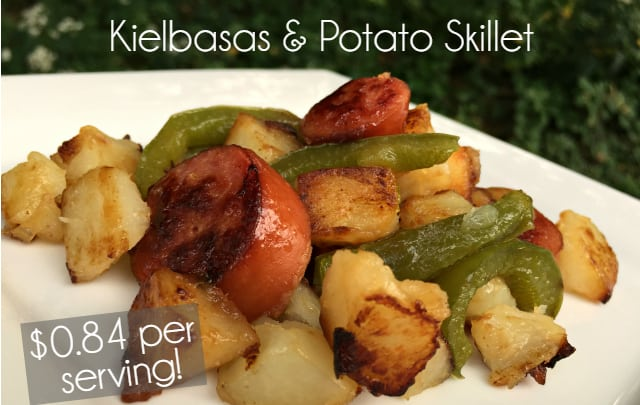 kielbasa-and-potatoes-header