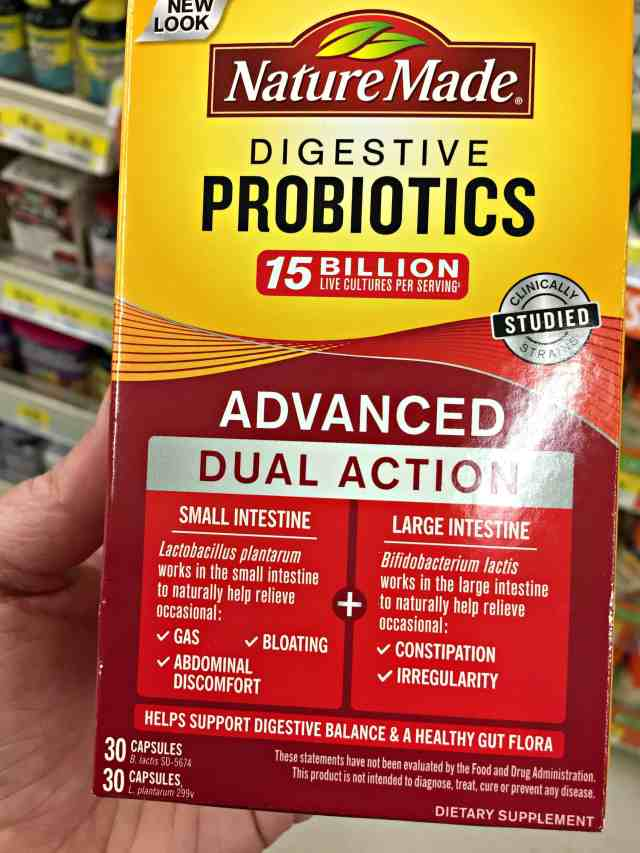 probiotics-benefits
