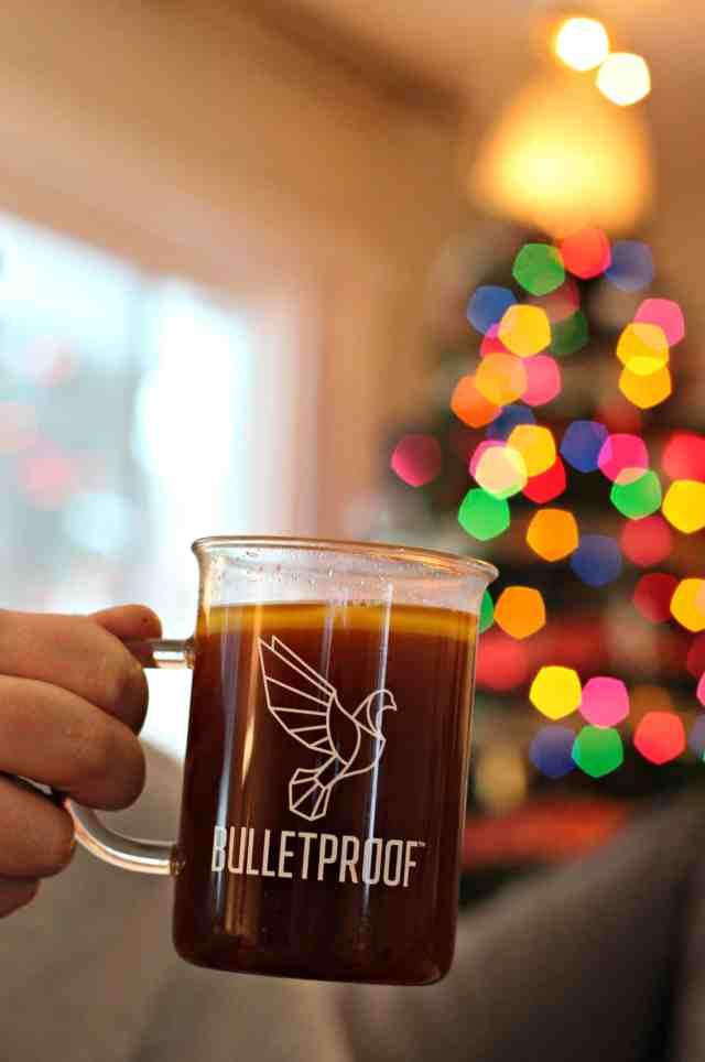 bulletproof-coffee-5