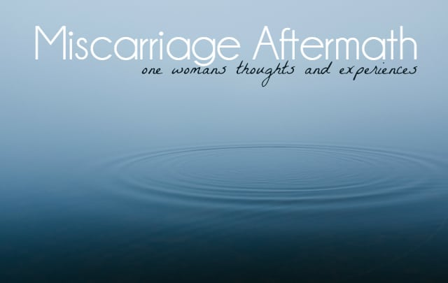 miscarriage-aftermath-2