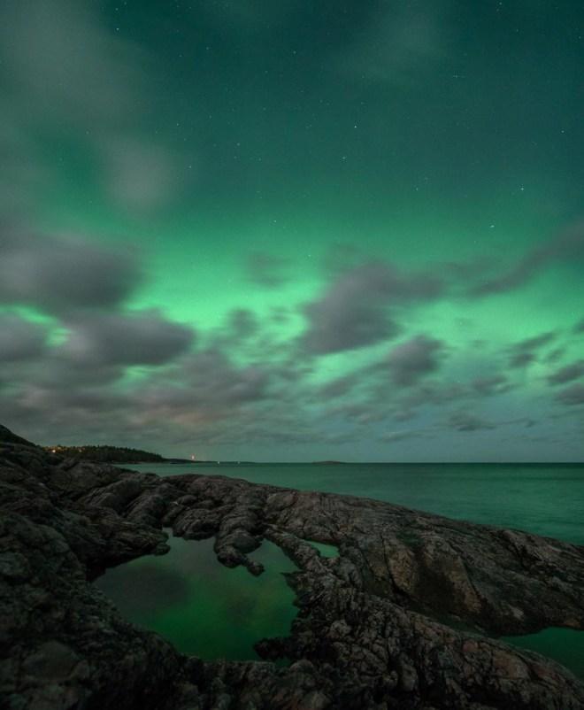 Norrsken20dec2015-0632
